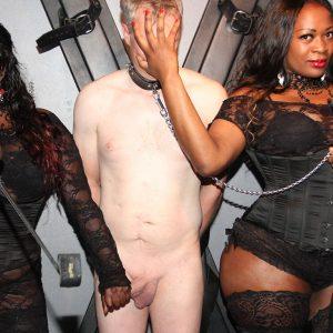 dominant-black-women23