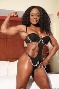 ebony-fetish-muscle-goddess-ashley-starr (13)