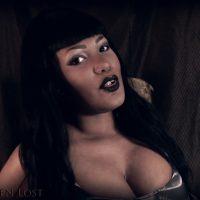 Mistress Eden